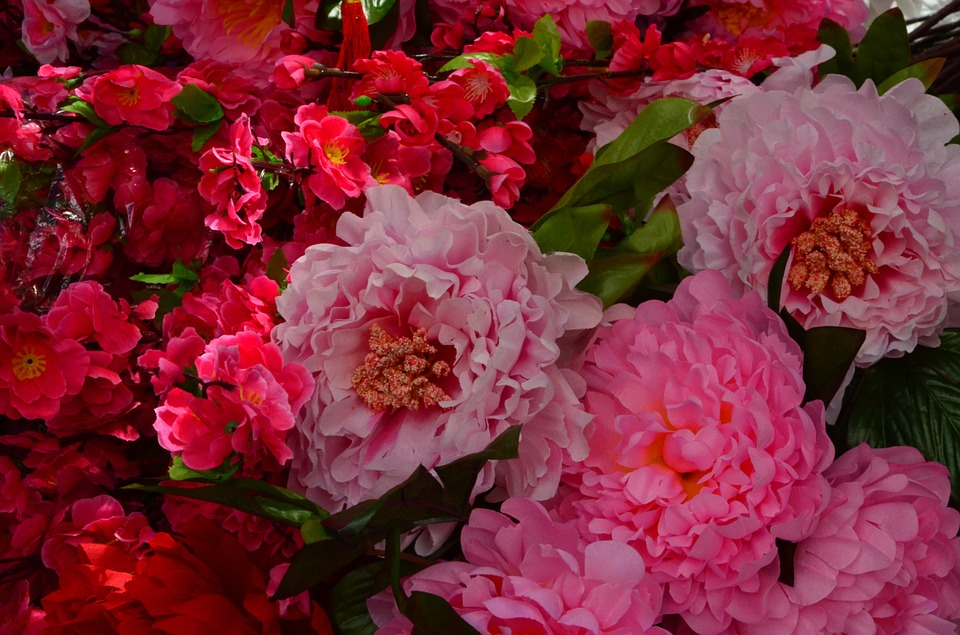 Personal Florist in Fairfield County   farmhouse flowers