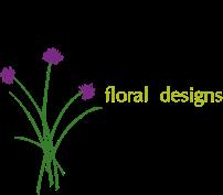 farmhouse flowers