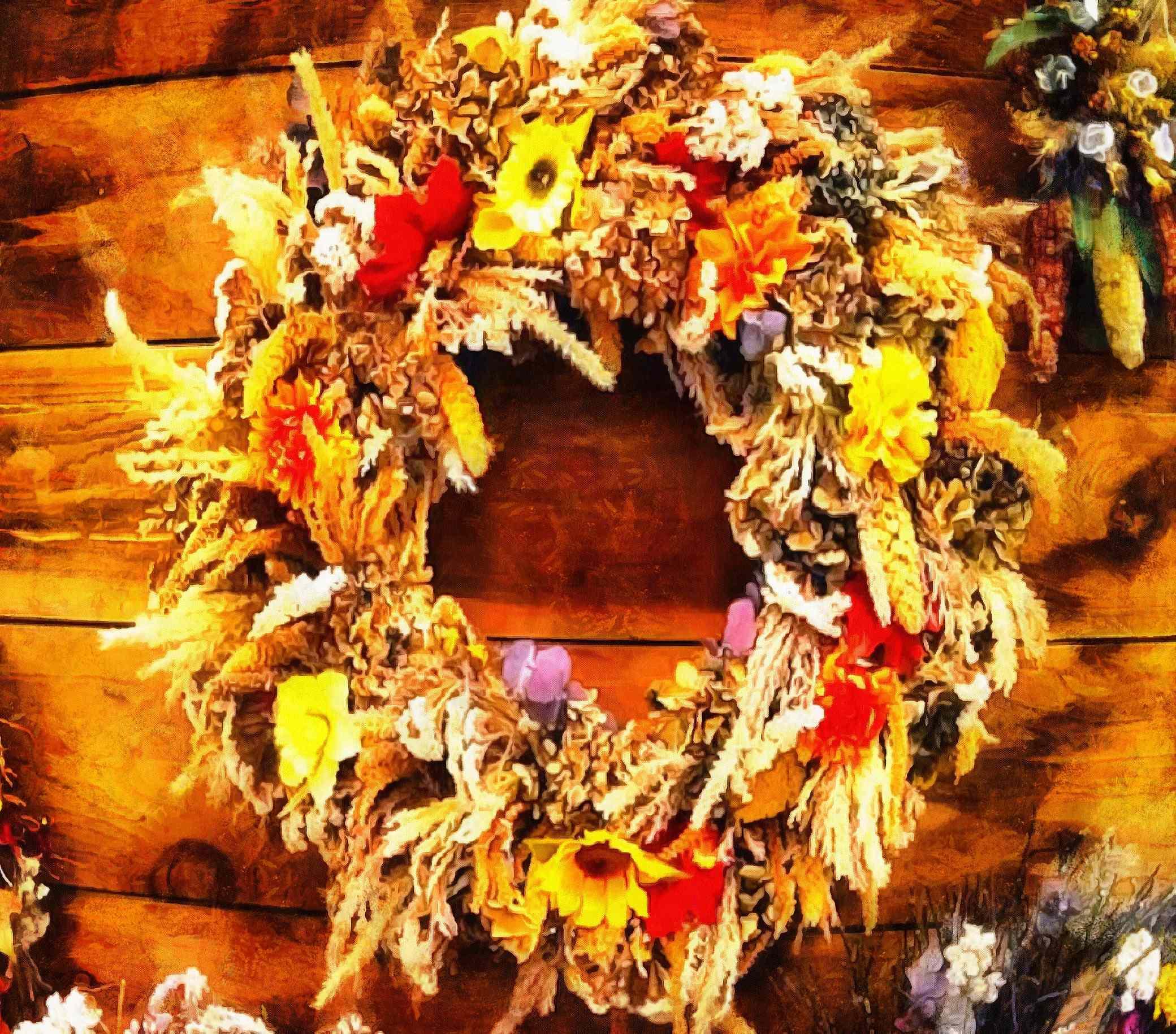 holiday_flowers.jpg